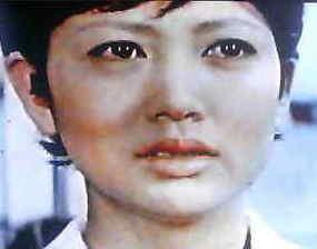 笹森礼子の画像 p1_18